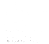Nr 1 Spa on Tripadvisor Cape Town