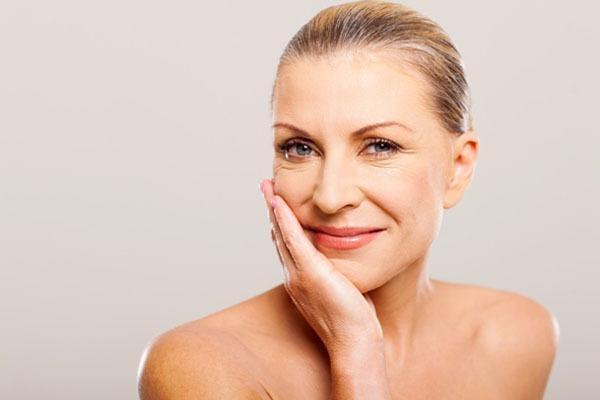 Neo tissue dermie facial