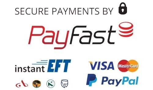 Buy a Spa Voucher and Pay via Payfast Secure Online Payments