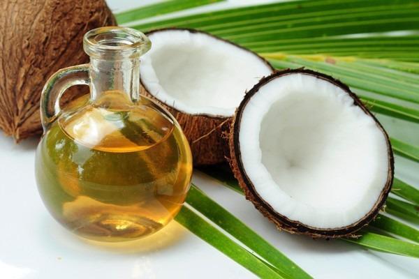 Coconut Massage Cape Town