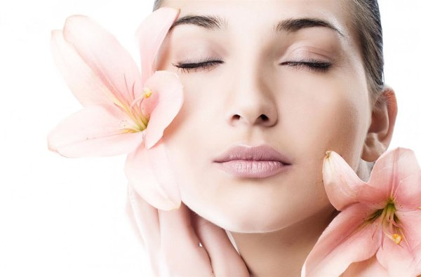 Rejuvenate treatment cape town spa packages