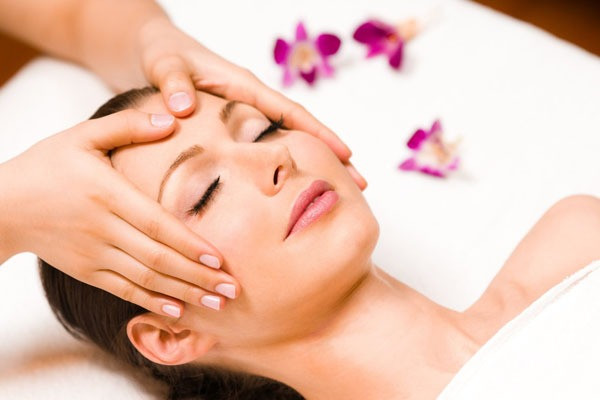 sense of wellbeing spa packages