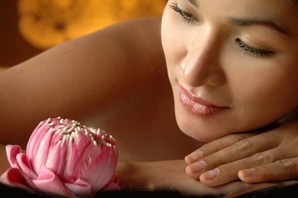 Massage Cape Town