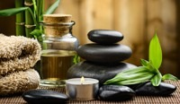 Spa Packages and Deals Cape Town, South Africa