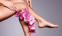Waxing and Grooming Cape Town