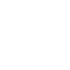 Award Winning Spa Cape Town